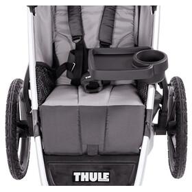 Thule Glide/Urban Glide Snack Tray 1&2 Sitzer